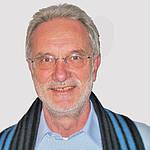 Foto von Michael Manlik, Kandidat der ödp Bürgerforum Murnau